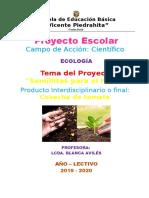 Proyecto escolar Semillas.docx
