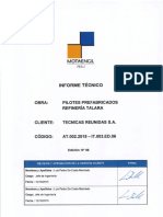 IT 003 ED 06 - Fisuras en Pilotes Prefabricados.pdf