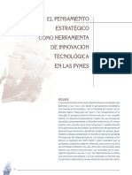 1. El pensamiento estrategico como herramienta de innovación. (1).pdf