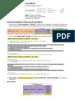 Manual de Comisionamiento - Router Mikrotik.pdf