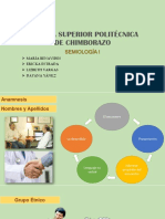 SEMIOLOGÍA - ANAMNESIS.pptx