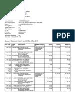 1570103914025fzBB3RXapKdnzWaq.pdf