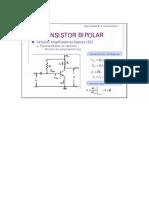 Circuitos con bipolares.PDF
