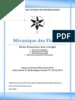 mdf td-corrigés-usthb.pdf