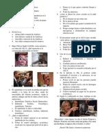 Evaluación Grado 11 Ciencias Económicas (1)
