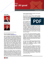 171103_insights_weekly_wrap_all_good.pdf