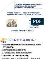 exposicion3-110718161119-phpapp02.pdf