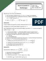4°sc-DC1.1718-BadrYacoubi.pdf