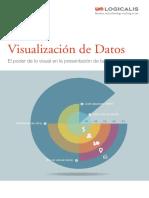Visualización de datos El poder de lo visual en la presentación de tus reportes