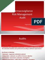 pharmacovigilance-100607160434-phpapp01.pdf