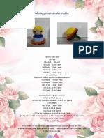 muñeca - flor.docx