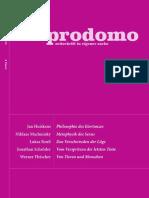 Prodomo_19.pdf