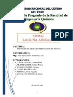 Lagunas_aireadas[1]