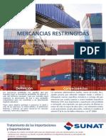 MERCANCIAS RESTRINGIDAS.pptx