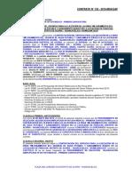 A.S. N° 007-2019-MDA-CS-PRIMERA CONVOCATORIA CONT. N° 155-2019 PANCCAN