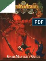 Core - GameMaster's Guide.pdf