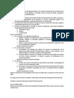 Contenido Legislacion Guatemala