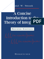 18.125-Daniel W. Stroock A concise introduction to the theory of integration, second edition  1994.pdf