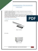 241895755-MOVIMIENTO-UNIDIMENSIONAL-CON-ACELERACION-CONSTANTE-docx.docx