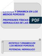 III- PPfisicas 2016