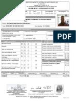 EXAMEN AURELIANO BAUTISTA.pdf