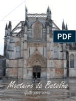 Mosteiro_Batalha