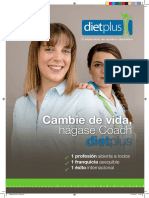 Dossier Dietplus 2018.pdf