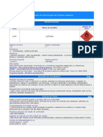Ficha de Informação de Produto Químico.pdf