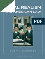Legal realism.pdf