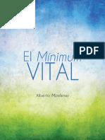221614376-El-Minimum-Vital-Alberto-Masferrer.pdf