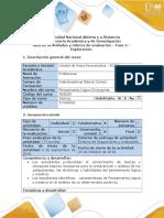 Guía de actividades y rúbrica de evaluación - Fase 2 - Exploración.doc
