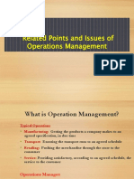 issues of operation Management.ppt