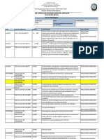 Modelo de Planificacion Básica2019