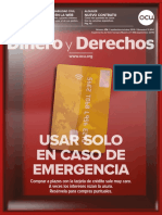 DineroyDerechos174 Sept Oct 2019