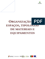 Manual Ufcd 6583