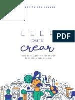 Cartilla Leer Para Crear 31-03-17 Ac