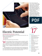 Douglas C. Giancoli - Physics_ Principles With Applications-Pearson Prentice Hall (2013) (PDF.io)_2