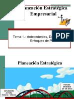 212 Planeacion Estrategica Empresarial (1)