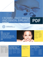 crownandbridge.pdf