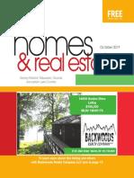 Real Estate Guide October 2019