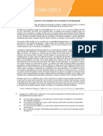 Cuadernillo de preguntas Saber-11-lectura-critica.docx