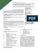 Dialnet-IdentificacionDeLosParametrosDeUnModeloDeTercerOrd-4803521.pdf