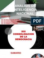 EXPO INTELIGENCIA NACIONAL -CONSOLIDACION DE LA DEMOCRACIA.pptx