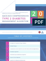AACE 2019 Diabetes Algorithm FINAL ES