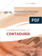 mate_financieras.pdf