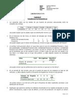Laboratorio Nº 8 mar_2016v00.pdf