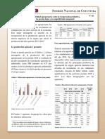 Coy 442 - La Actividad Agropecuaria, Entre La Recuperación Productiva, Los Precios Bajos y La Competitividad Menguante