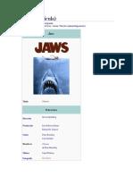 Tiburón Wiki