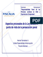 panel4_2.pdf