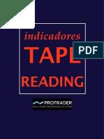 Indicadores Tape Reading  - Apresentação - generico.pdf